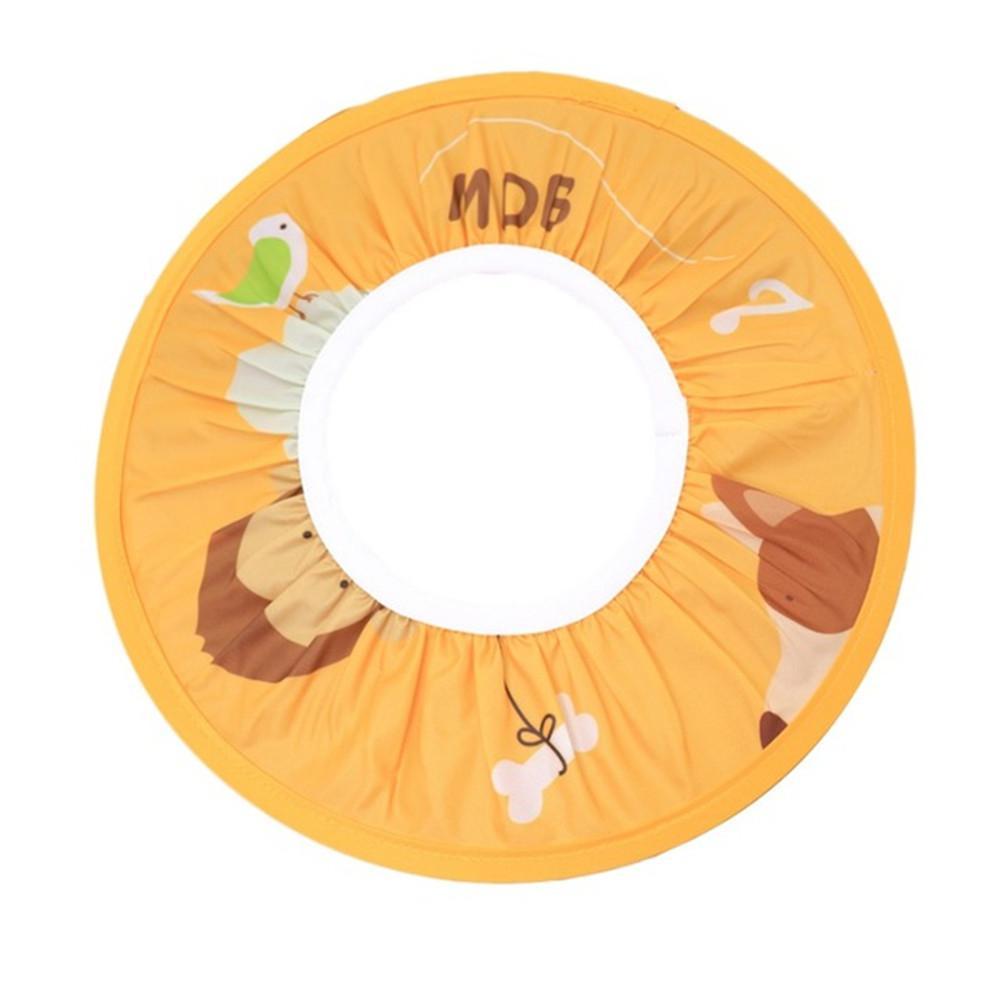 Baby Adjustable Shower Cap Ear Protecting Earmuffs Shampoo Plastic Cap Kid Shampoo Bath Wash Hair Shield Hat Protect Ear Eye Hat
