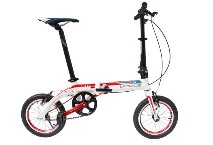 Popular Folding Bikes Sale-Buy Cheap Folding Bikes Sale