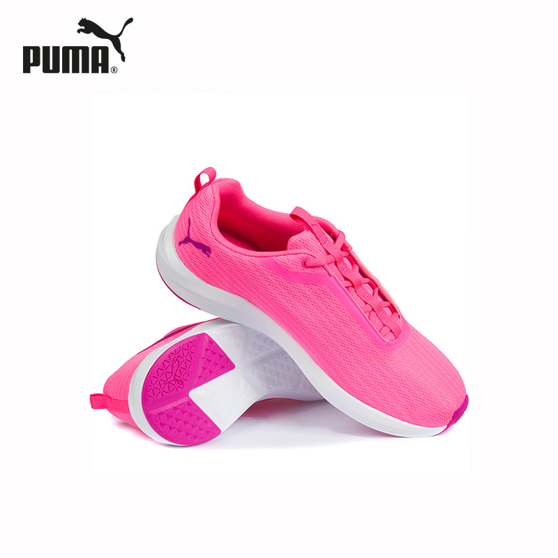 Sneakers PUMA 18946802 sports and entertainment for women oudiniao sports and leisure shoes