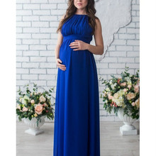 4ea0a0409dcd7 Buy pregnancy dress evenent and get free shipping on AliExpress.com