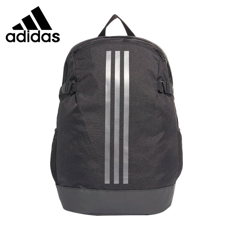 Original New Arrival  Adidas BP POWER IV LS Unisex  Backpacks Sports Bags