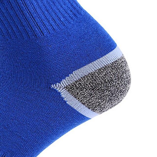 HSS New Brand 5Pairs Men's Cotton Socks Quick-Drying Men Winter socks Strandard Thermal for male trekking High Quality EU39-45 Socks
