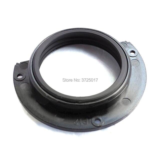 Новые Запасные детали для замены последнего оптического стекла для фотоаппарата Panasonic (12 35 мм F2.8)