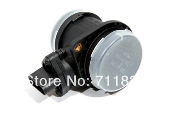 1.8T Mass Airflow Sensor 06A 906 461 L For Audi TT MK1