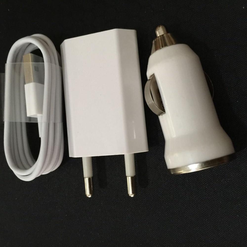 1a usb ес зарядное устройство с доставкой из России