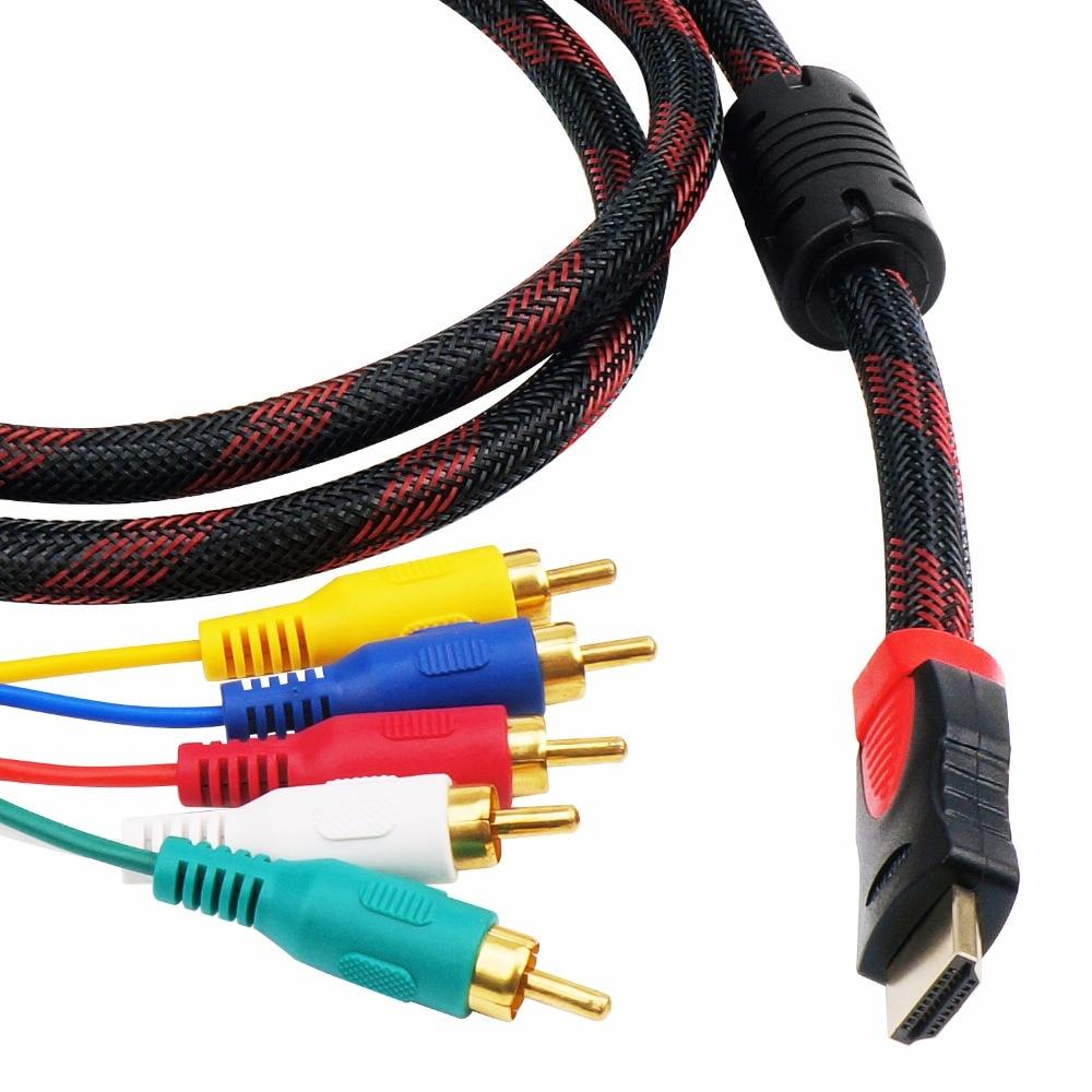 Großzügig Wie Man Elektrische Kabel An Einen Stecker Anschließt ...