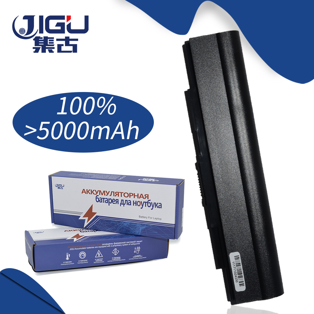 JIGU New 6 Cells Laptop Battery For Acer Aspire 1425p 1430 1551 1830 1830T Series, AL10C ...