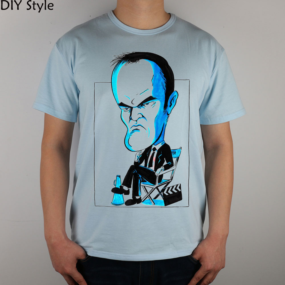 quentin-font-b-tarantino-b-font-by-jlrincon-t-shirt-top-lycra-cotton-men-t-shirt-new-diy-style