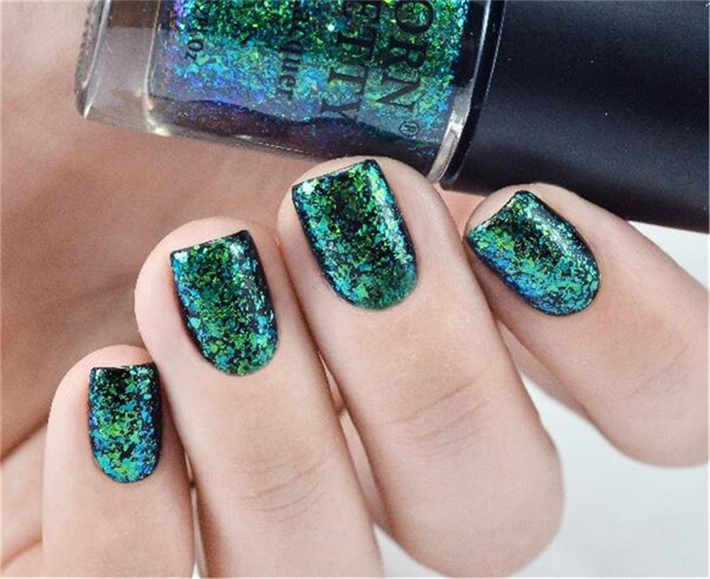Buy diva nails and get free shipping on AliExpress.com