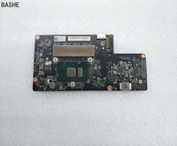 For Lenovo yoga900 13isk Laptop Motherboard SR2EZ I7 6500U 8GB RAM 100% Fully Tested