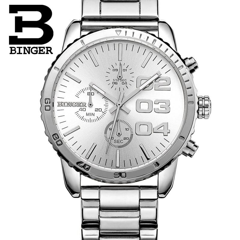 Compra five watch men y disfruta del envío gratuito en AliExpress.com ea563914c440