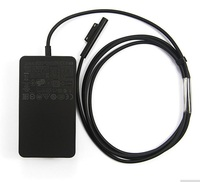 5pcs 12V 2 58A Power Adapter Supply Changer For Microsoft Surface Pro 3 Pro 4 Tablet