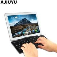 Keyboard Bluetooth For Lenovo Tab 3 8 10 S8 TAB3 7 8 0 TB2 X30F Miix