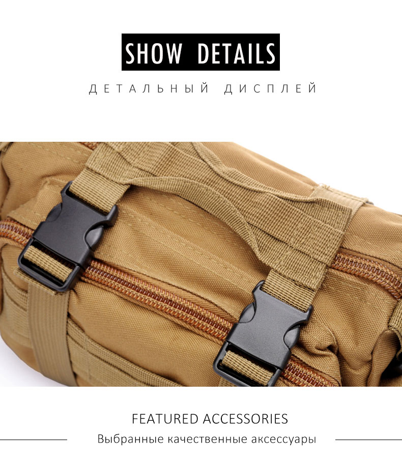 HTB1C6wbwRmWBuNkSndVq6AsApXao - Outdoor Military Tactical Waist Bag Waterproof Nylon Camping Hiking Backpack Pouch Hand Bag military bolsa Style mochila