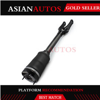 Front Air Suspension Shock for Mercedes W164 ML350 ML320 GL350 without ADS Pneumatic Suspension 1643206113 1643204513 1643205913