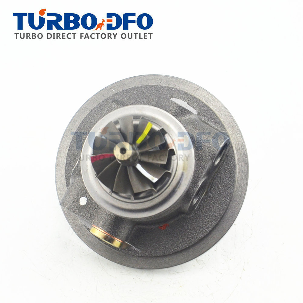 For Skoda Octavia 1.8 T AGU 110 KW 150 HP 1997- KKK K03 Turbo charger core turbine chra 53039700044 53039880029 53039880025