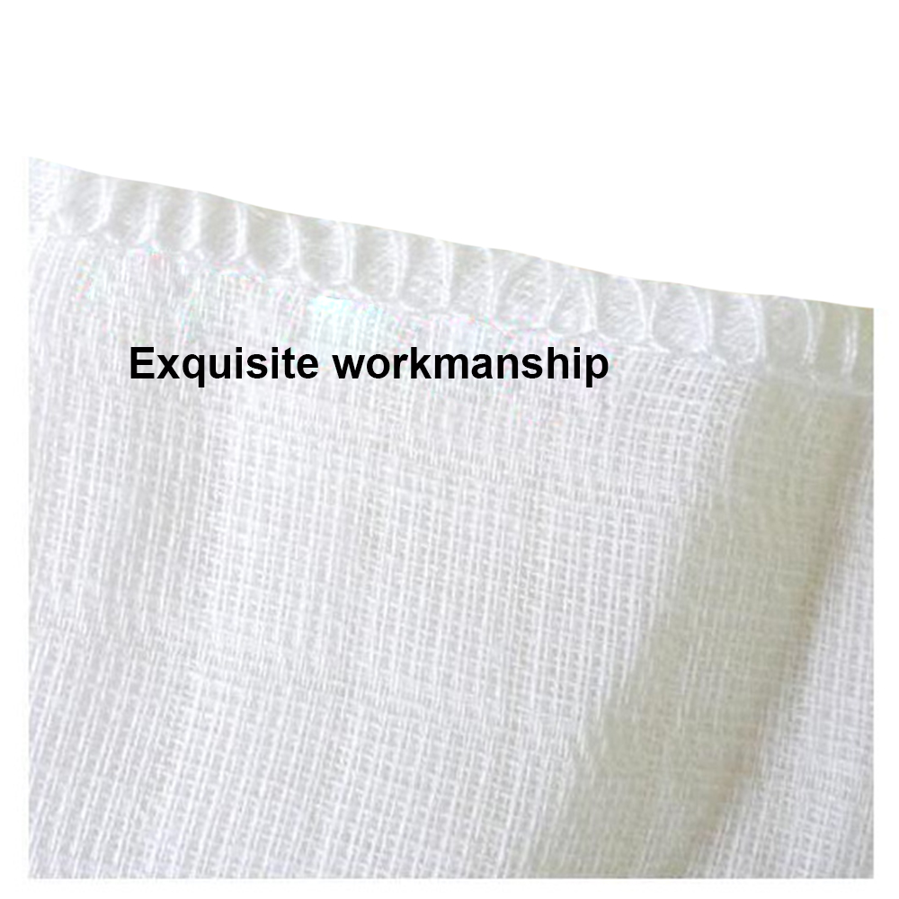 Next Mouse Range Fleece 12-18m Exquisite In Workmanship
