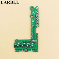 LARBLL New Gear sensor ECU Repair Board F02/6HP21 For BMW X1 X3 X5 Z4 Rodaster (2007 2010) Jaguar XF (2007 2010)