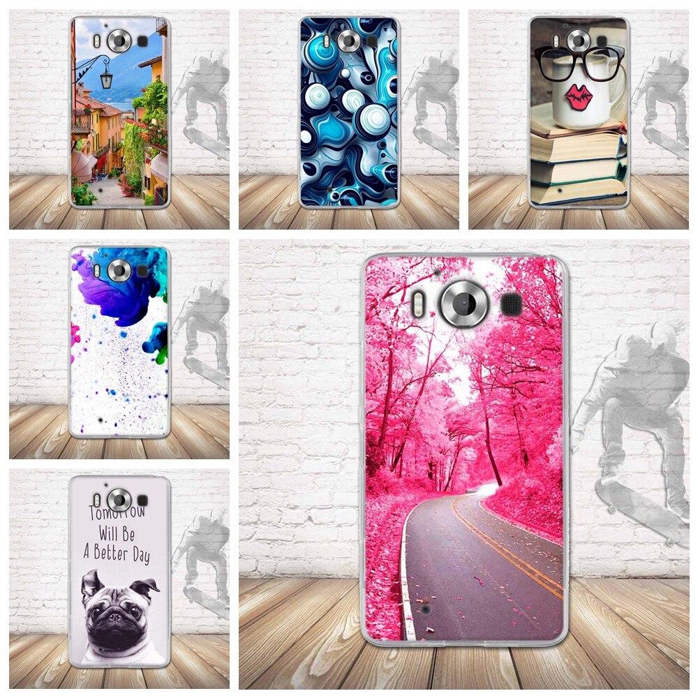 Funda Iphone 6 [Lindo Koala 3.5 mm Anti-Polvo Tapa] Floral 3D