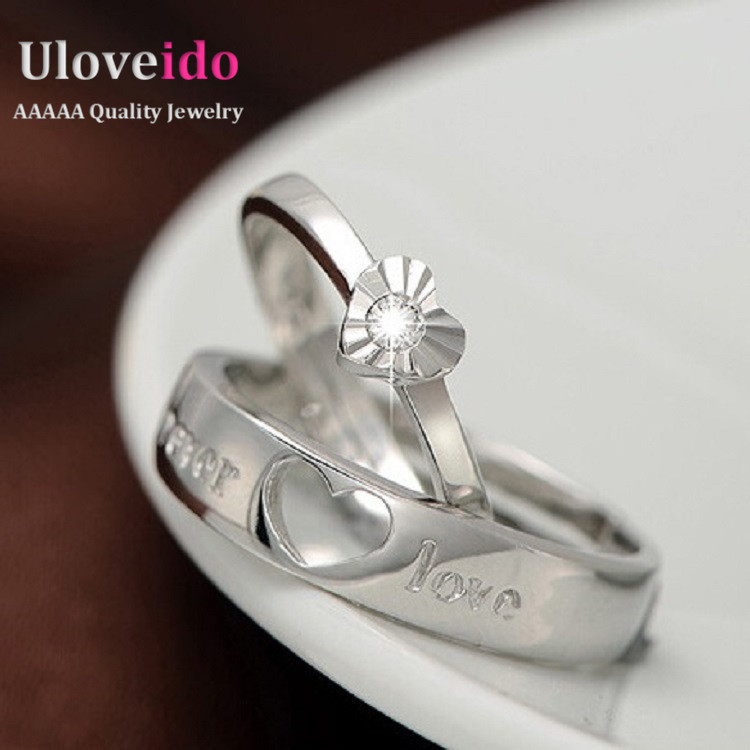 adjustable wedding ring adjustable rings with 1209