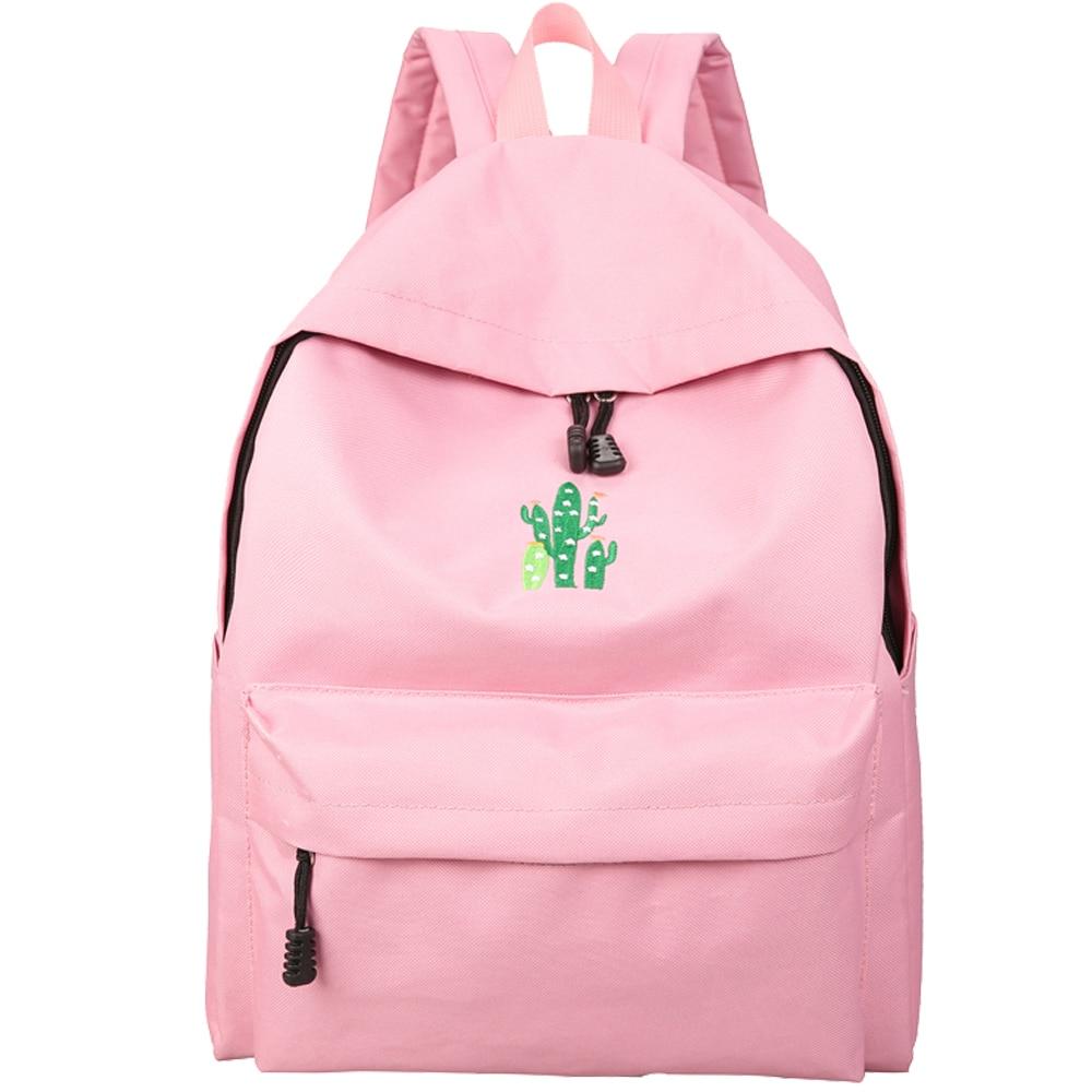 mochila de lona bolsa de Handle/strap Tipo : Soft Handle