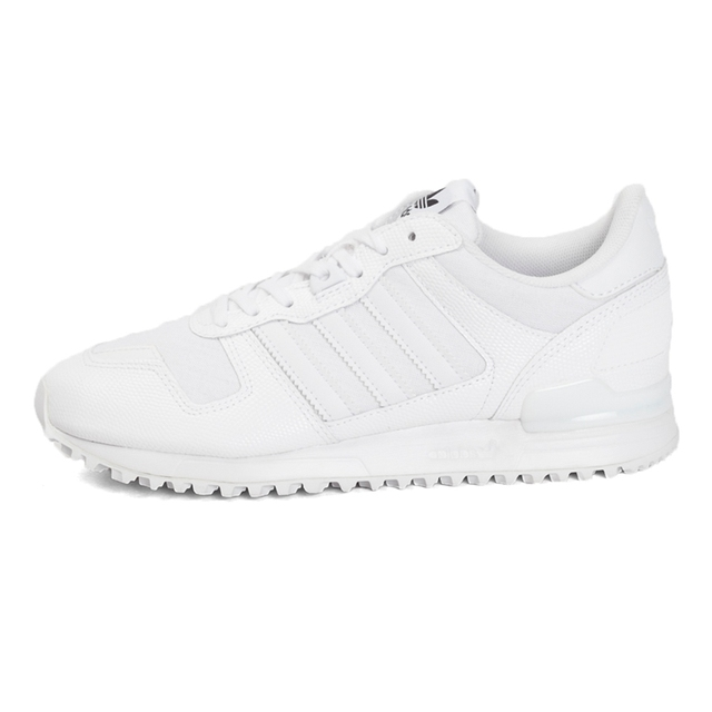 US $76.3 30% OFF|Original New Arrival Adidas Originals ZX 700 W Women's Skateboarding Shoes Sneakers in Skateboarding from Sports & Entertainment on