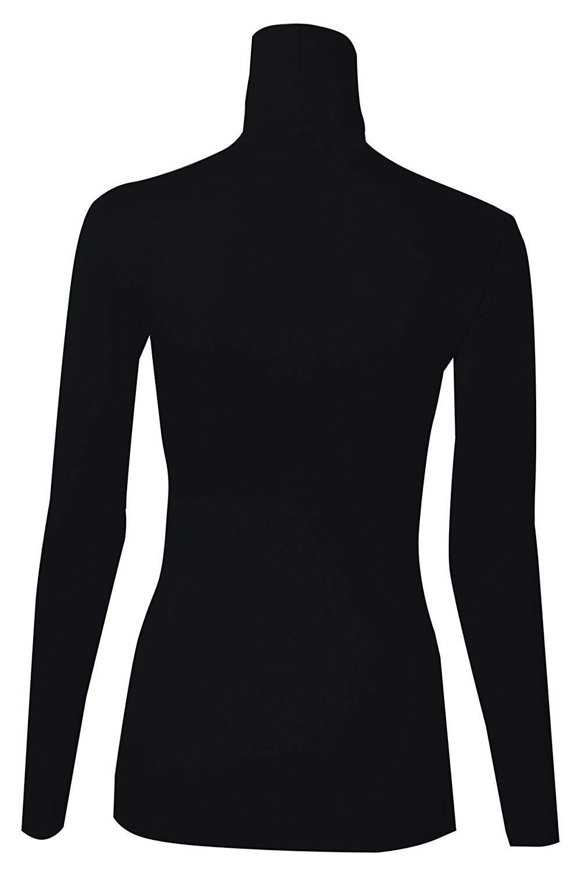 19 częściowy damska długi jakości swetry wykonane ubrania linkę Camis pościel frezowanie High Street w Topy na ramiączkach od Odzież damska na  Grupa 2