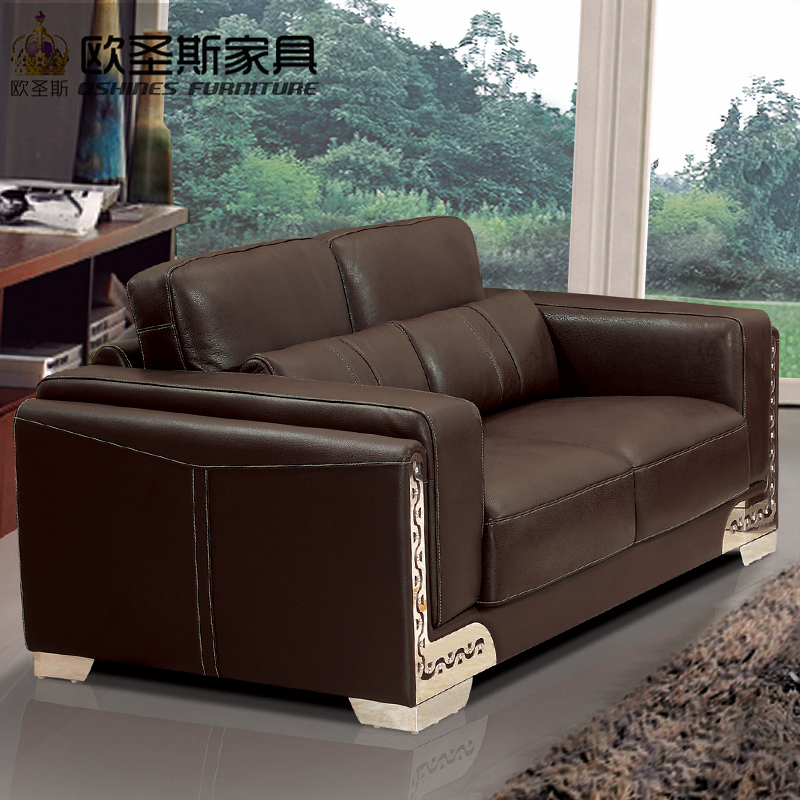 Superb 2019 Modern Style High End Portugal Coffee Brown Color Ncnpc Chair Design For Home Ncnpcorg
