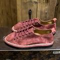2015 Новые Моды для Мужчин Бездельников Обувь Повседневная Льна Дно Дышащий Вождения Мужская Обувь