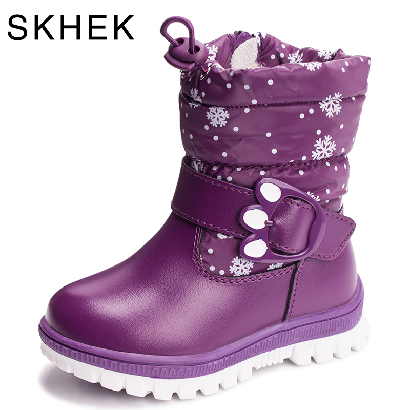 Compare Prices on Snow Boots for Girls Next- Online Shopping/Buy ...