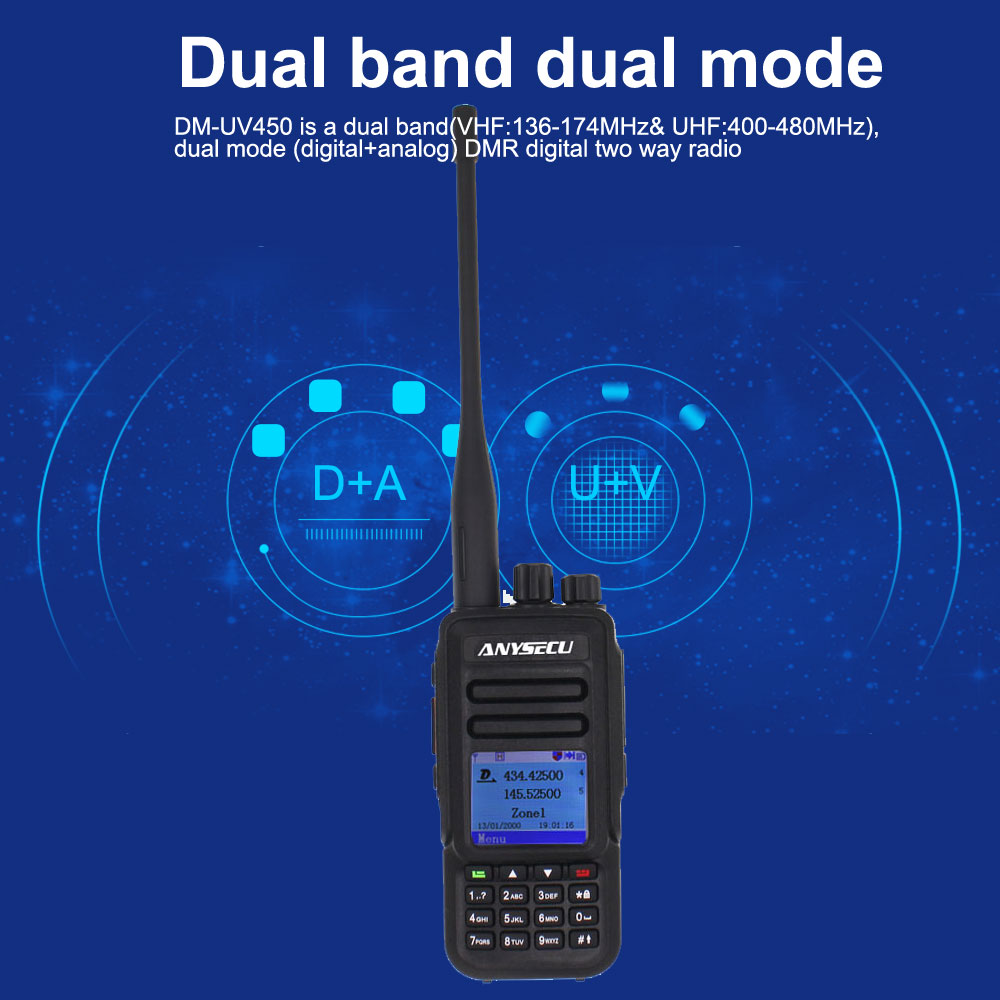 DM-UV450-DETAIL_03