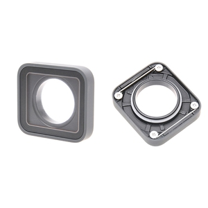 Image 4 - OOTDTY UV Lens Ring Replacement Protective  Repair Case Frame for Gopro Hero 5/6