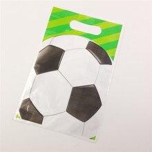 regalos baratos futbol