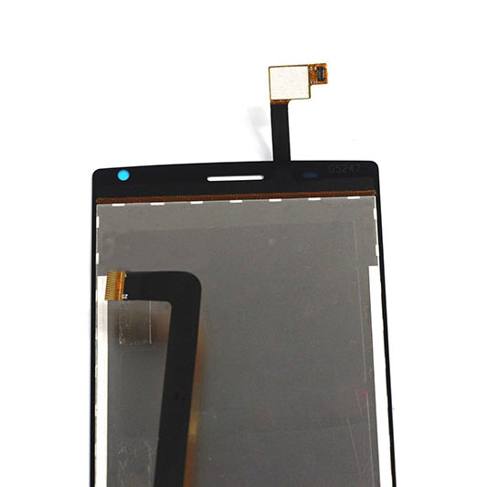 For MegaFon Login+MFLoginPh TOPSUN_G5247_A1 lcd For Megafon login plus LCD Display Touch Panel Digitizer Assembly With Free Tool