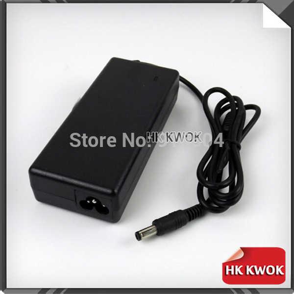 19 V 4.74A 5.5*2.5 milímetros 90 W Carregador Para Adaptador de Energia Do Laptop Toshiba Laptop L700 L600 Para Asus adaptador Notebook Carregador Portátil