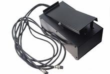 цена на Foot Switch / Pedal For JASIC AC DC WSME-200 TIG-200P Tig Welding Machine