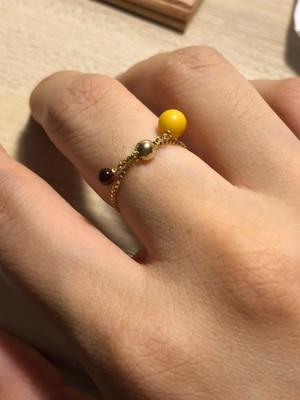 amber ring (6)