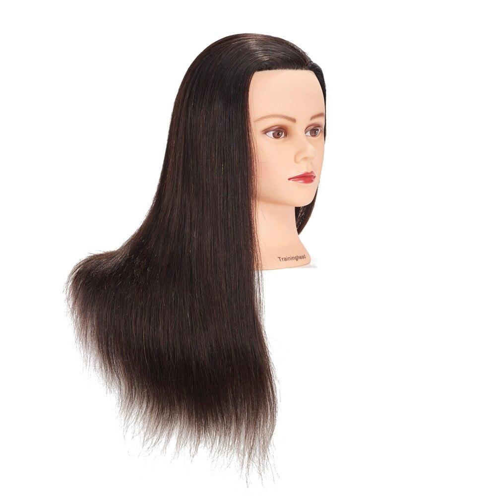 Картинки манекены волосы