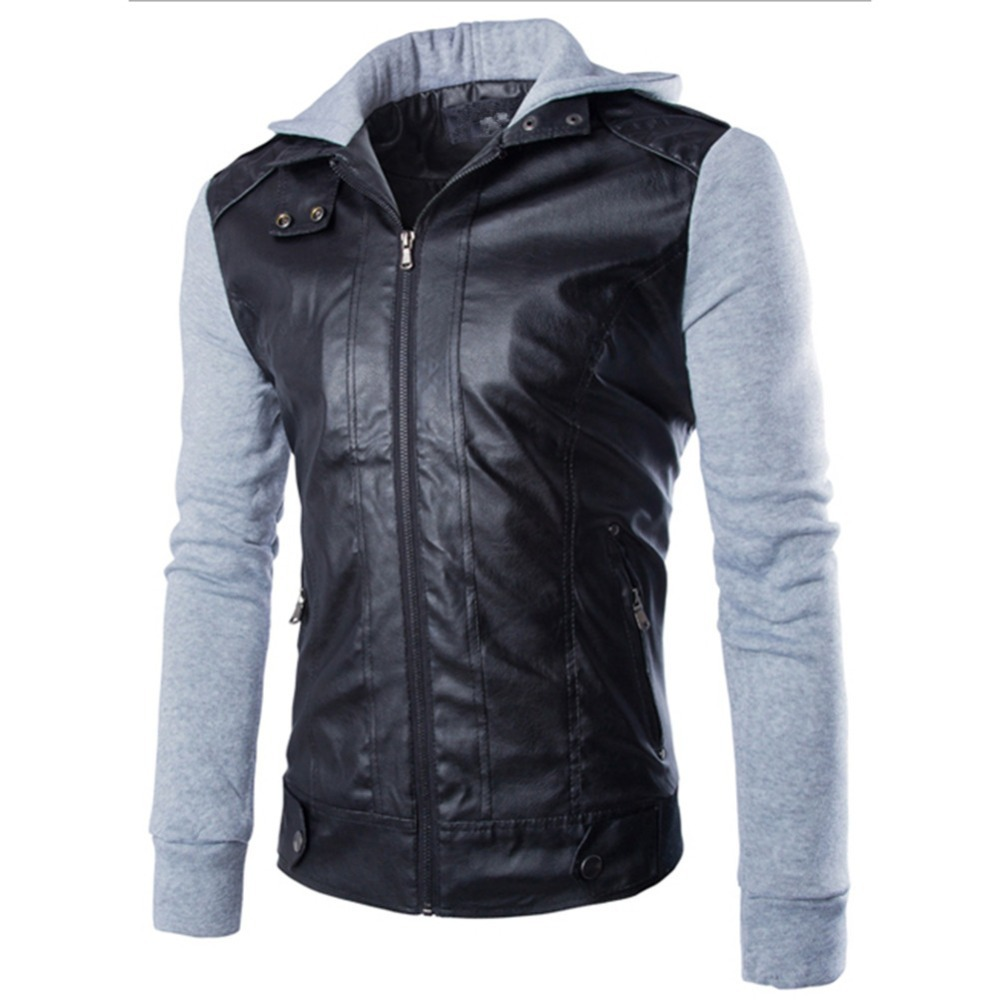 Latest Winter Jackets For Men | Outdoor Jacket