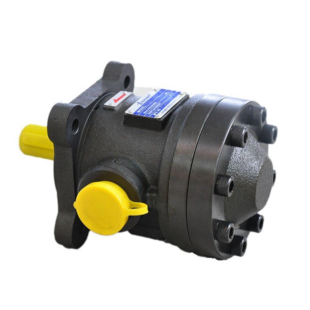 Pompe hydraulique EALY 50T pompe à palettes à déplacement fixe 50T-39FRR-X-10 pompe à huile haute pression