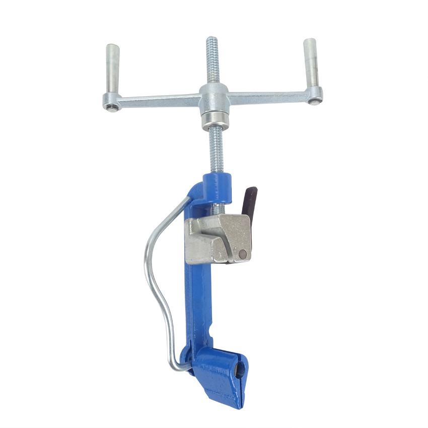 Hot selling Stainless steel Band Strapping Tool strapping machine packer цена