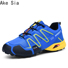 2019 New Men Casual Shoes Men's Fashion Light Trend Light Walking Shoes Man Work Shoes High Quality Sneakers Large Size 39-48