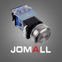 LA38-11E/30 ring  illuminated push button switch стоимость