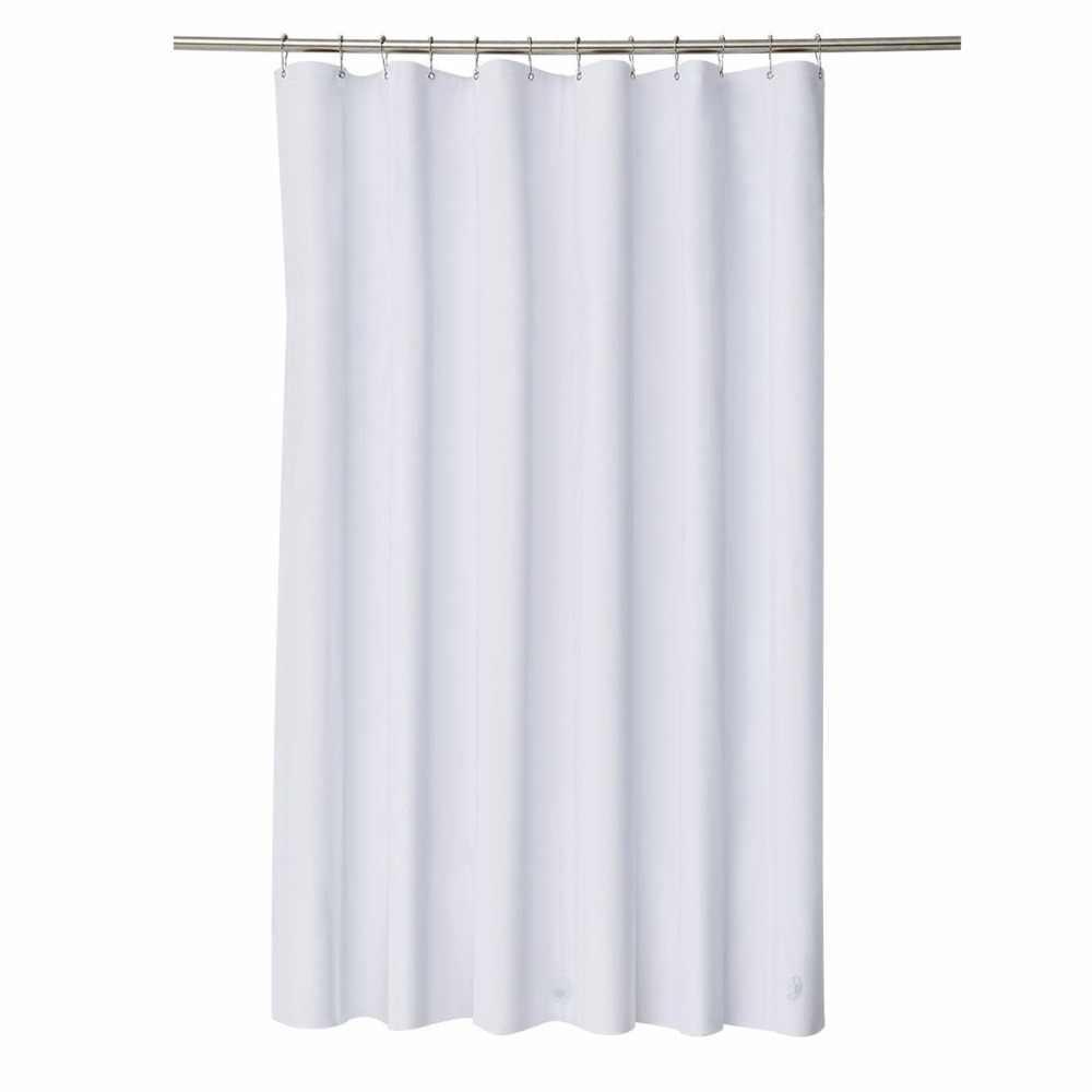 12 hooks waterproof extra long plain