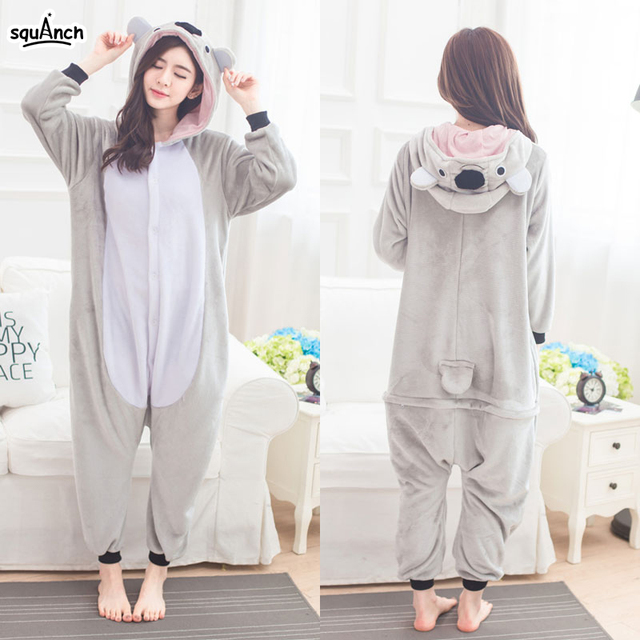 28 models Animals Kigurumi Blue Shark Onesie Women Adult Pajama Cartoon Pokemon Overall Street Wear Funny Body Suit Fancy Hooded
