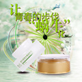Super delicate skin snail beauty cream Moisturizing and anti-wrinkle cream
