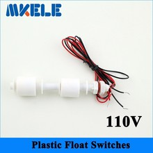 PFS10010 2 52 Water Level Switch