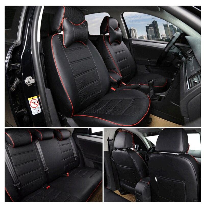 bmw z3 seat belt guide clip