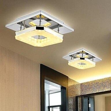 luninaire w modernas luces de techo led lmpara de luz de la sala iluminacin del