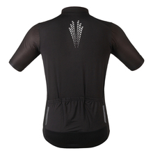 Cute Breathable Quick-Drying Men's Sports T-Shirt
